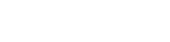 Dr. Craig Dufresne, M.D. - Plastic & Reconstructive Surgery for Adults and Children